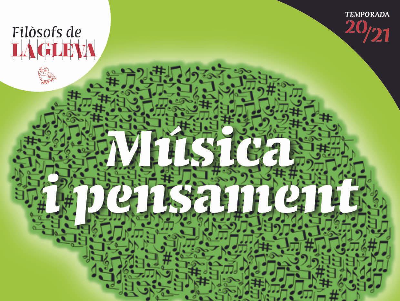 Música_i_pensament_ok.jpg