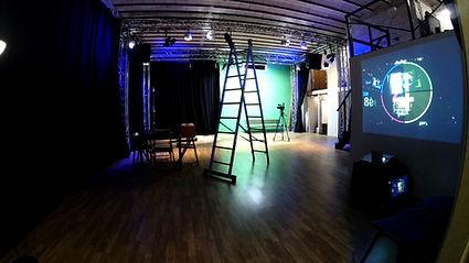 foto teatre diari.jpg
