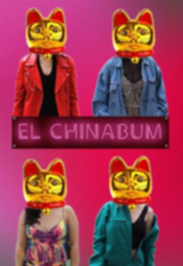 El Chinabum (vertical).JPG