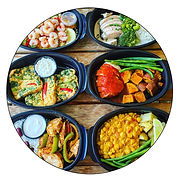 set meal plans.jpg
