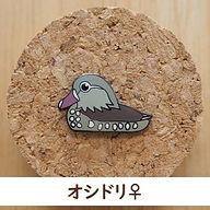 pins_20.jpg