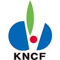 logo_KNCF.png