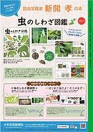 私たちの自然2020-9-10月H4_page-0001.jpg
