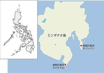 ph_a_map.jpg