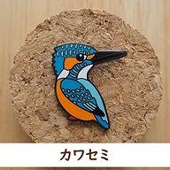 pins_16.jpg