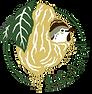 logocolour2105.png