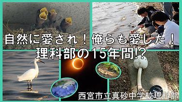 (3)活動の分かる写真IMG_0449.JPG
