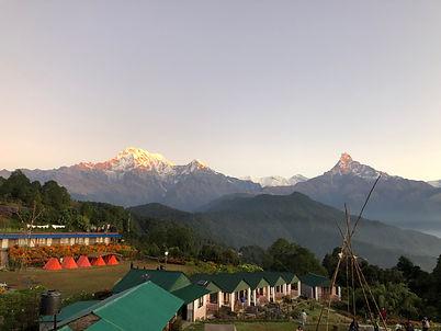 nepal-fuukei.jpg