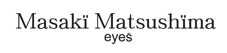 m logo.jpg
