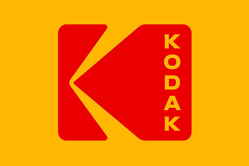 Kodak City Lens