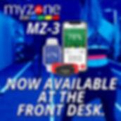 My Zone Pricing 3.jpg