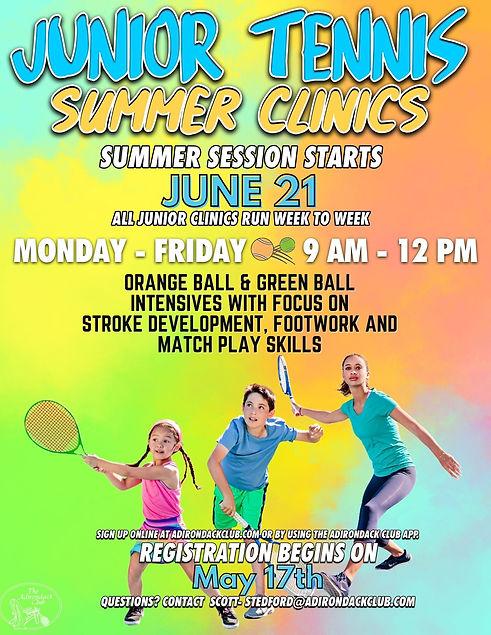 Summer Tennis Junior Clinics (2).jpg