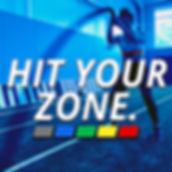 My Zone Pricing 1.jpg