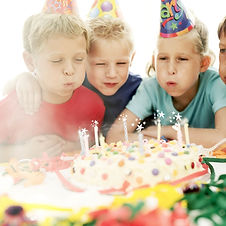 Birthday Parties_edited.jpg