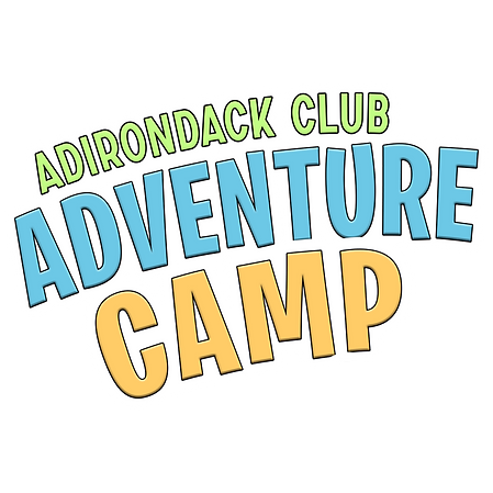 Adventure Camp Logo.png