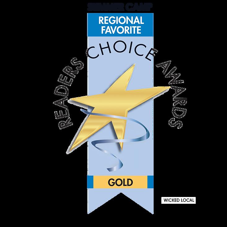 Regional Gold Summer Camp 2020.png