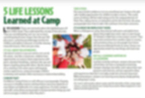 5 Life Lessons at Summer Camp.JPG