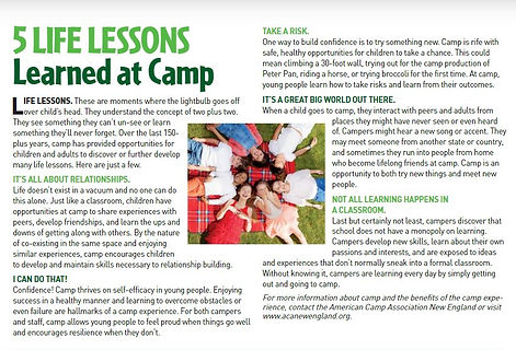 5 Life Lessons at Summer Camp.JPG