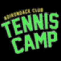 Tennis Camp Logo.png
