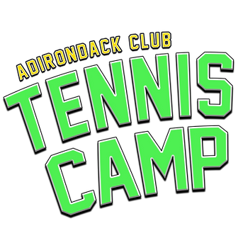 Tennis Camp Logo.png