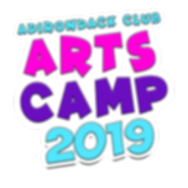 Arts Camp Logo.png