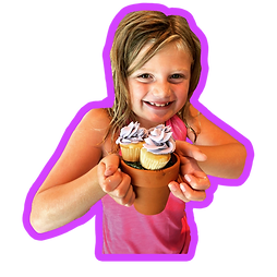 Arts Camp Cup Cake.png