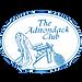 Adirondack Blue and White Logo.png