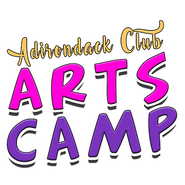 Arts Camp Logo.png