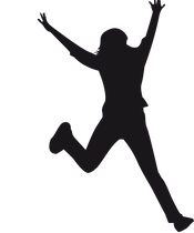 img_silhouette-jumping-13.png