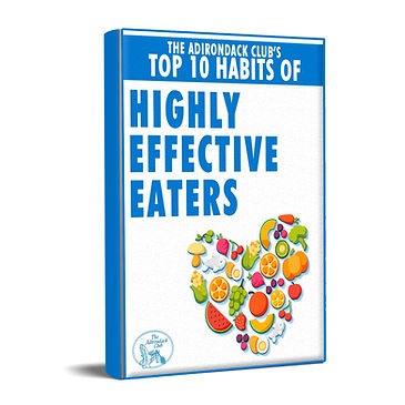 Highly Effective Eaters Book Mock Up.jpg