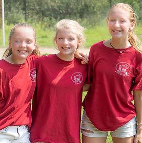 Summer Camp 2018-62.jpg