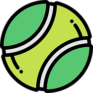 028-tennis-ball-2.png