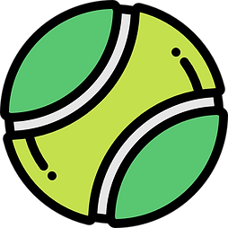028-tennis-ball-2.png