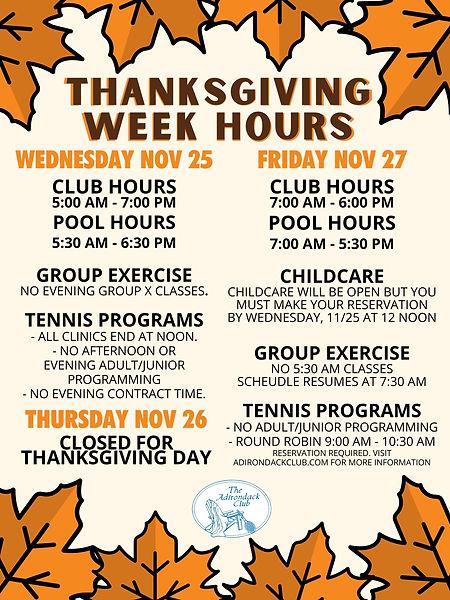 Thanksgiving Hours (1).jpg
