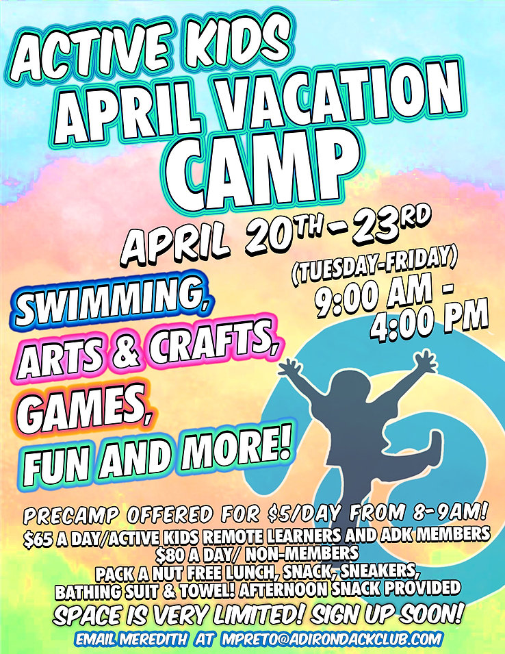 April Vacation Camp 2021.jpg