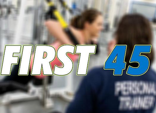 First 45.jpg