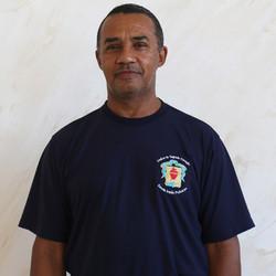 João Pedro Azevedo