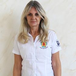 Sandra Penedo