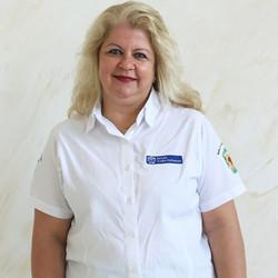 Wanessa Moura - Fund. I