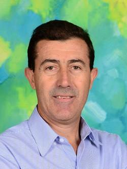 Gilson Amancio