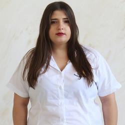 Fernanda Ramos - Fund.I