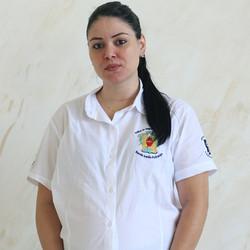 Bruna Contiero - Fund. I
