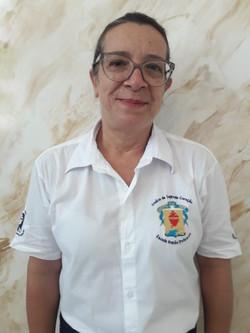 Suzi Monteiro - Fund. I