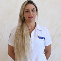 Jéssica Silva - Fund. I