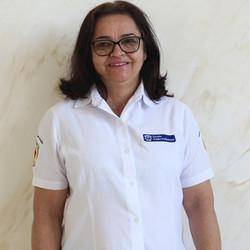 Maria Ap. Silva