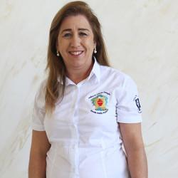 Silvana Truzzi