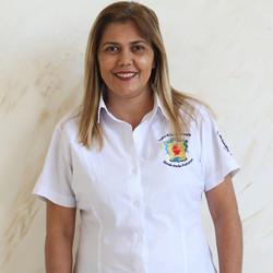 Renata Bicas - Fund. I