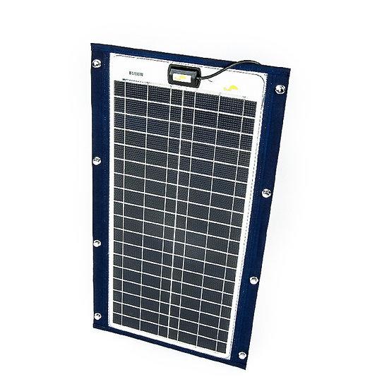 SunWare TX 12039, 38 Wp