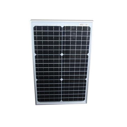 Solarmodul Phaesun Sun Plus 30 S