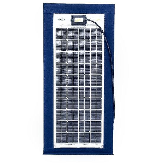 17W Solarmodul SunWare TX 11027, 17 Wp